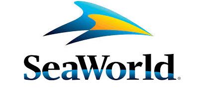 seaworld2-ss