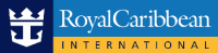Royal Caribbean Logo 2
