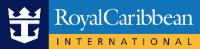 Royal Caribbean Logo 2
