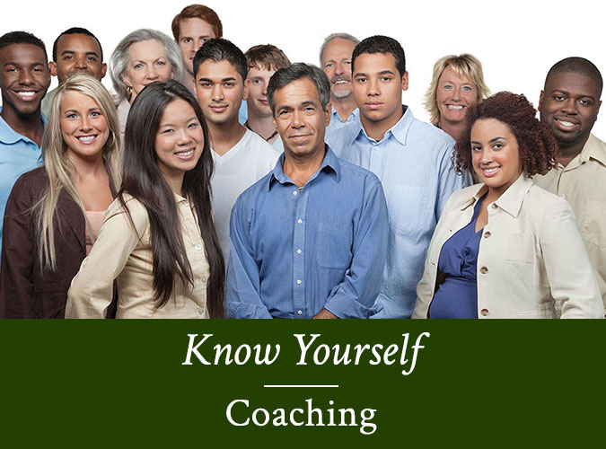 home-boxes2-know-yourself-coaching