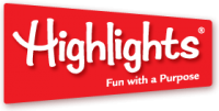 logo_higlights