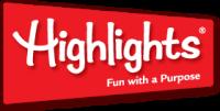 logo_higlights