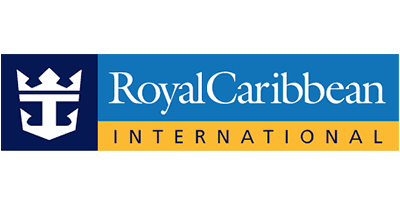 royal-carribean-ss